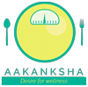 Aakankshadfw: Desire For Wellness